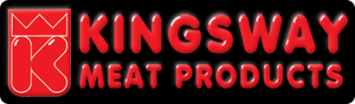 Kingsway Meat Products